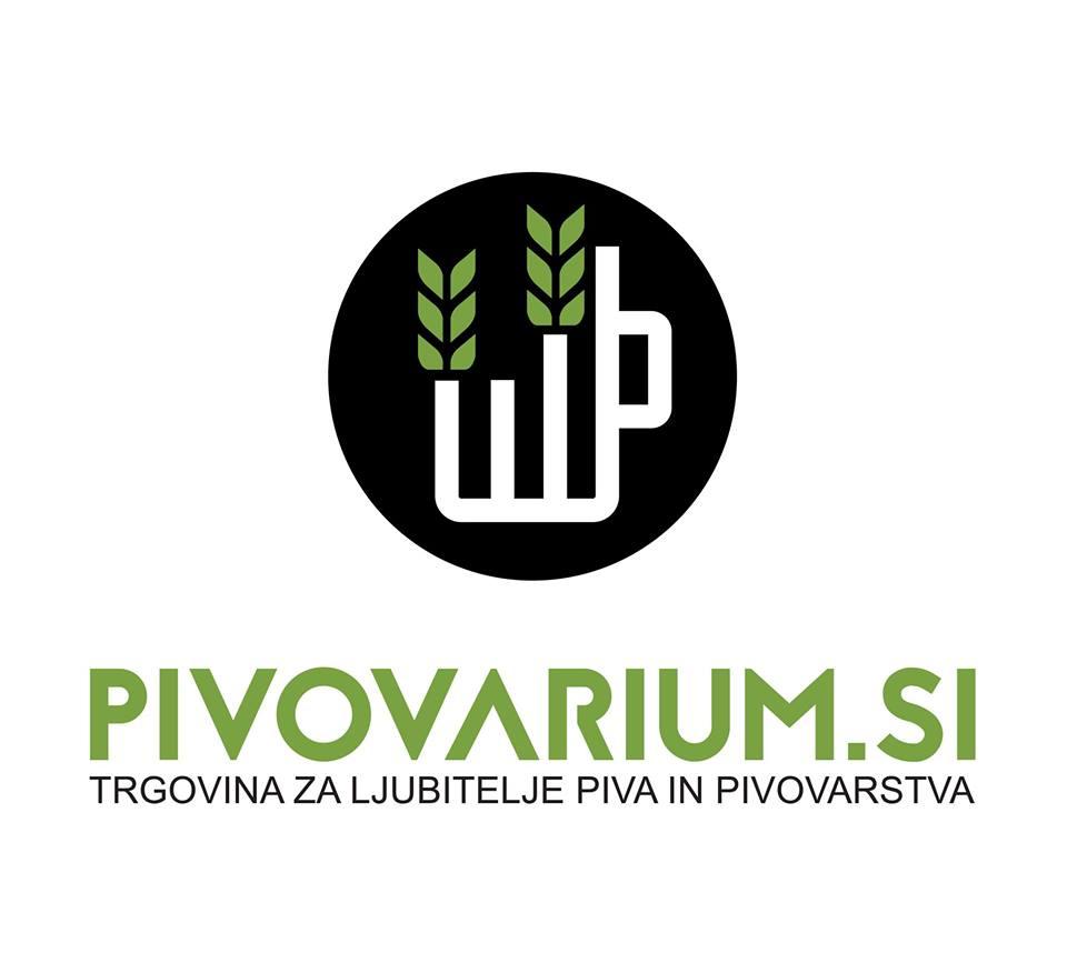 Pivovarium